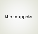 The Muppets 2015 Presentation Pilot
