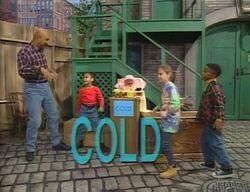 3606.ColdDance