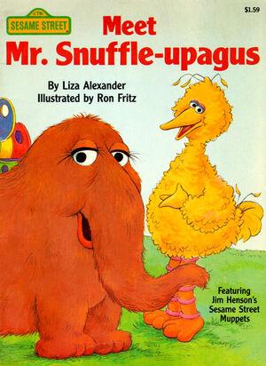 Book-meetsnuffy