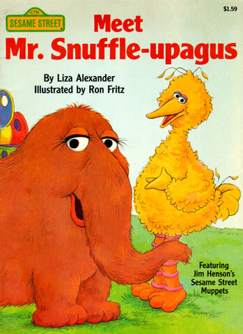 File:Book-meetsnuffy.jpg