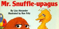 Ron Fritz