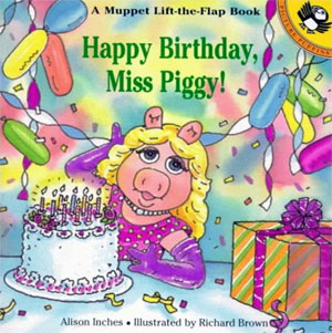 File:Book.bdaypiggy.jpg