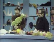 MuppetPuppetPlays08