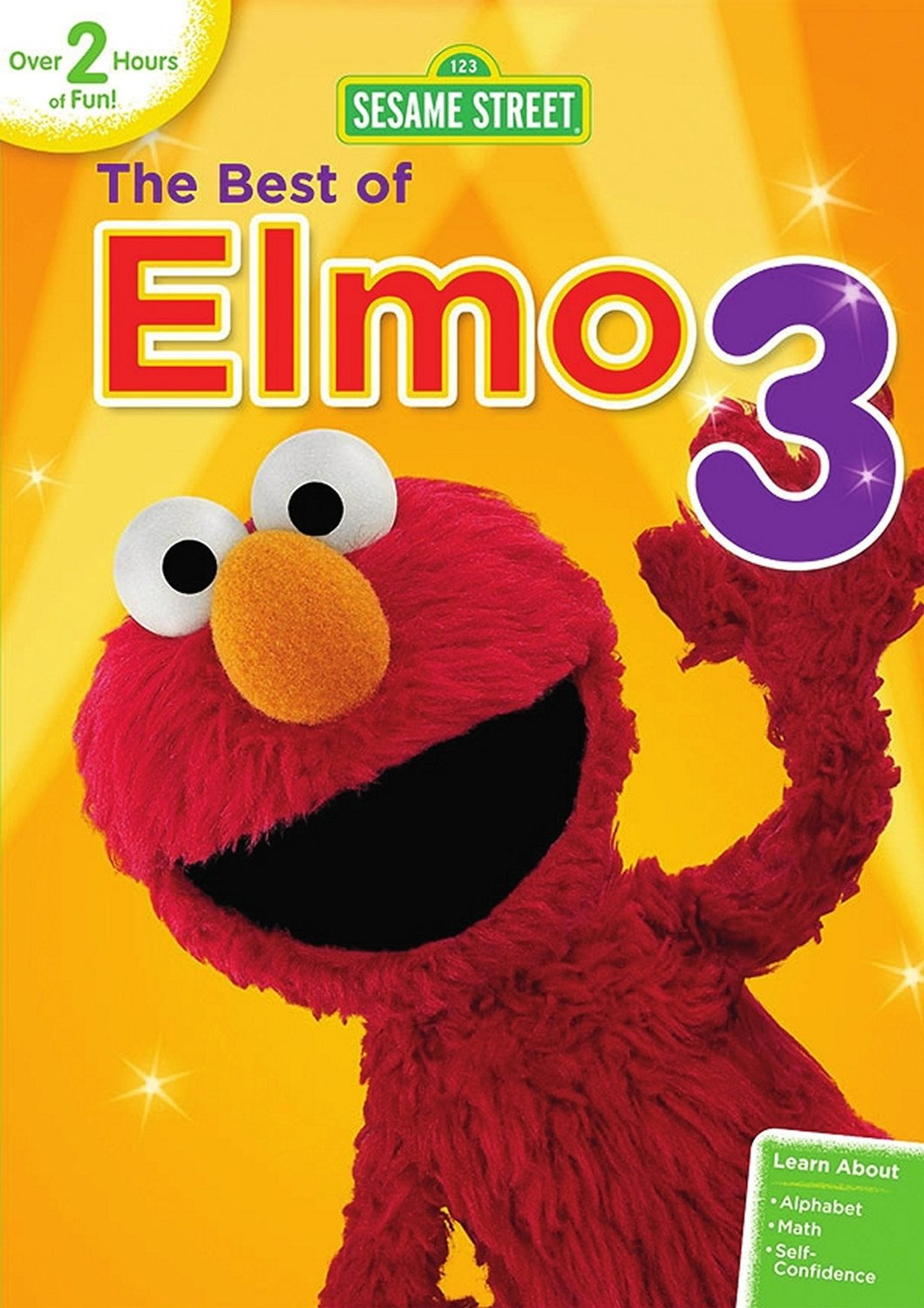 The best of elmo 3 muppet wiki fandom powered by wikia for Best of the best wiki