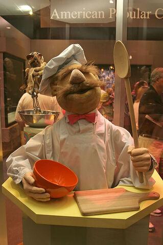 File:Chefsmith.jpg