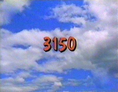 File:3150.jpg