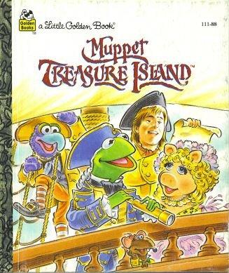 File:Book.MuppetTreasureIslandWeiss.jpg