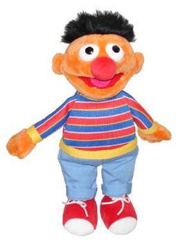 File:Ernie2wh.jpg
