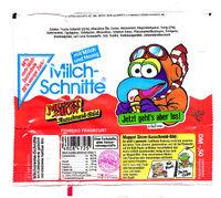 Ferrero-Milchschnitte-MuppetShow-Ausschneid-Bild-(1988)-11