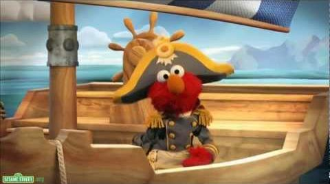 Elmo the musical season 43 : Regarder le film marocain much loved