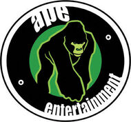 ApeEntertainment