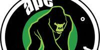 Ape Entertainment