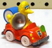 Bigbirdsmusiccar2
