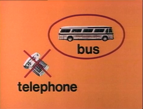 File:BusTelephone.jpg