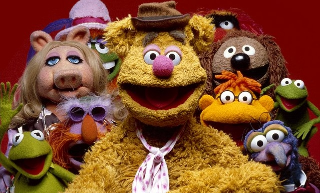 File:Fozzie-friends.jpg