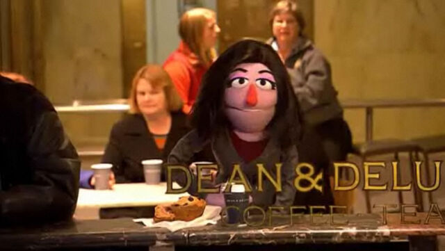 File:Today Dean and Deluca.jpg