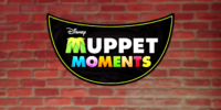 Muppet Moments (shorts)
