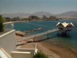 PostGrover-Eilat