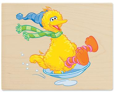 File:Stampabilities snow fun for big bird.jpg