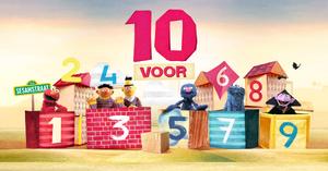 10Voor