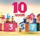 10 voor