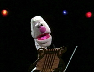 File:Character.bandstandconductor.jpg