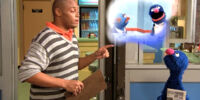 Grover's Jobs