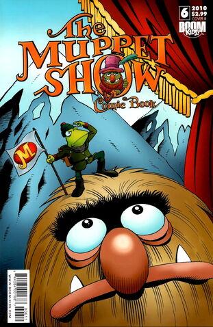 File:MuppetShow 06 CVR B.jpg