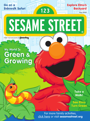 File:Sesamemagazine-200905-cover.png
