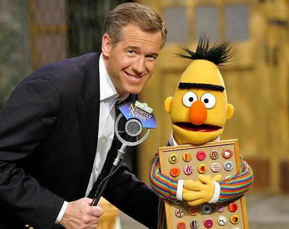 brian williams remixbrian williams raps, brian williams lustmord, brian williams raps rapper's delight, brian williams director, brian williams nba, brian williams doctor who, brian williams rapper, brian williams nbc, brian williams net worth, brian williams remix, brian williams hip hop, brian williams undp, brian williams college, brian williams author, brian williams son, brian williams basketball, brian williams composer