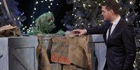 A Michael Bublé Christmas