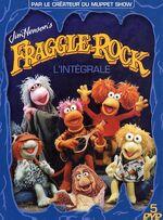 FraggleRockLIntegrale