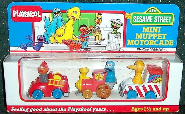 File:1985 motorcade 2.jpg