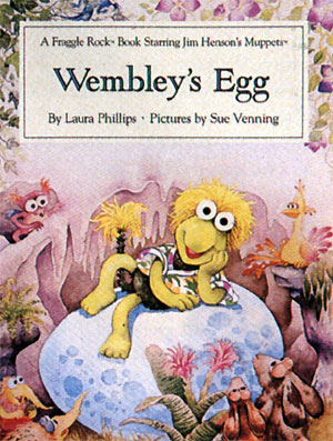 File:Book.wembleysegg.jpg
