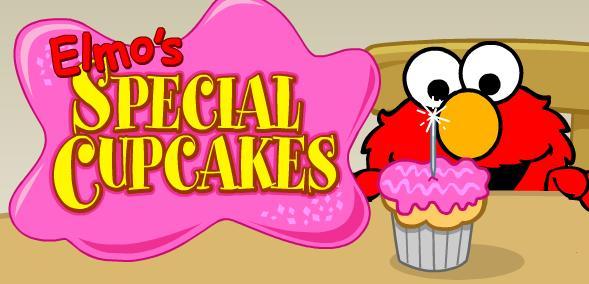 File:Elmo's Cupcakes.JPG