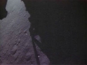 Othmar-moon