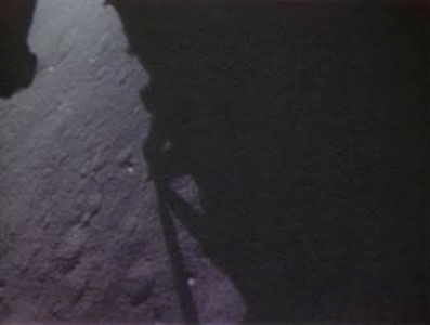 File:Othmar-moon.jpg