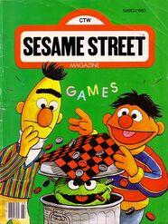 Ssmag.198303