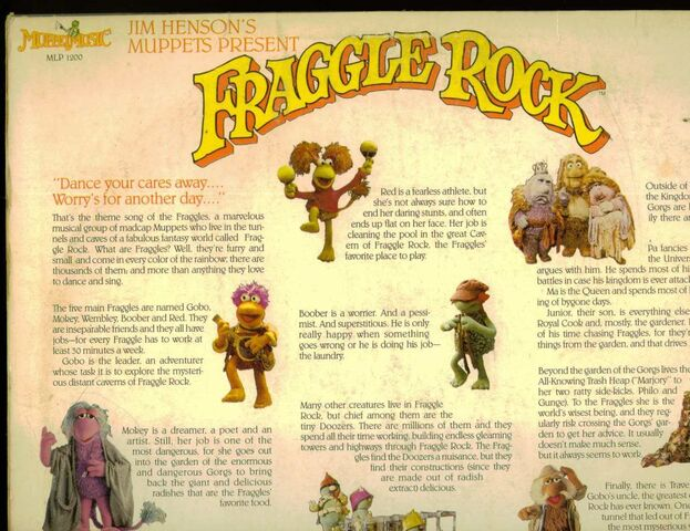 File:Fraggle Rock Back.JPG