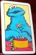 Alphabet cards 05
