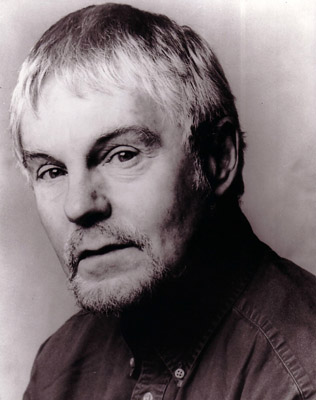File:Derek Jacobi.jpg