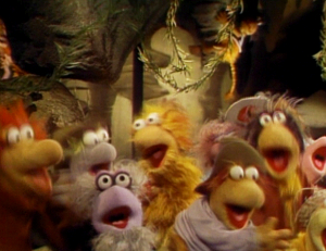 Fraggles2