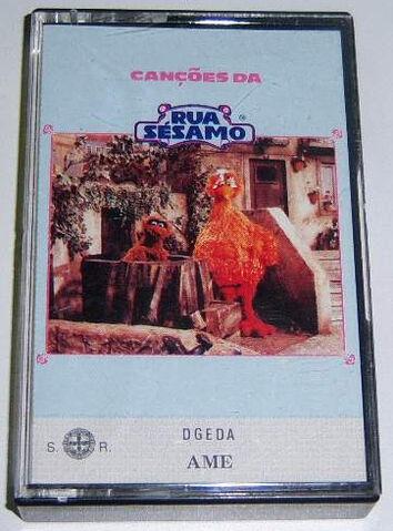 File:Rua sesamo cassette1.JPG