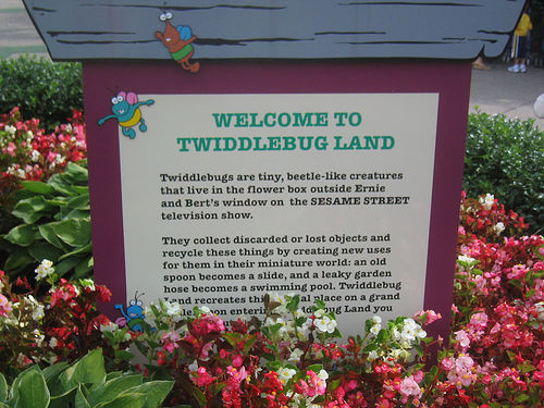 File:Twiddlebug Land - Sesame Place.jpg