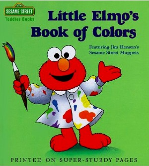File:LittleElmosBookofColors.jpg