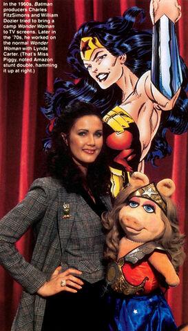 File:Lynda-piggy.starlog1997.jpg