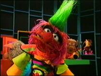 Muppet Madness-14