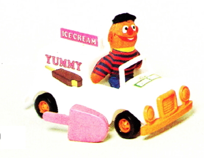 File:Neighborhoodtruckernie.jpg