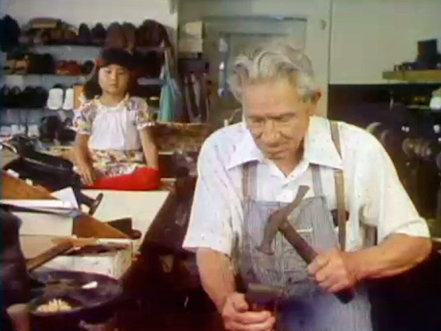 File:Shoerepair.jpg
