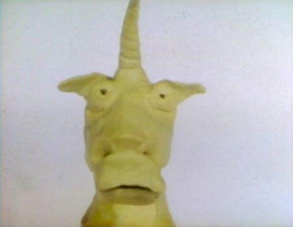 File:Unicornclaymation.jpg